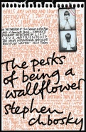 The perks of being a wallflower – Stephen Chbosky (3/5) 232 Seiten (englisch)