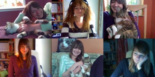 Skypefotos